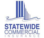 StatewideCommercial